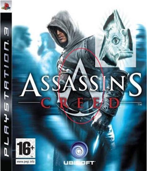 Assassins Creed Illuminati by Anti Nouvel Ordre Mondial Jeu Assassin Creed Symboles