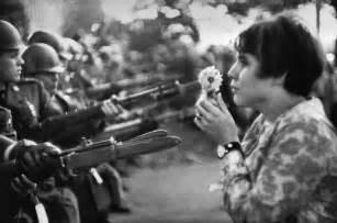 Journalism Photography by Dina Fleishgeist Jews Juifs Juden Joden Robert Capa