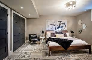 Spicing Up The Bedroom by 30 Masculine Bedroom Ideas Freshome