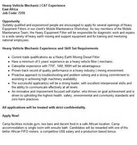 description automotive mechanic in melbourne