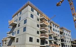Abschreibung Immobilien Neubau : bundeskabinett beschlie t sonderabschreibung f r den ~ Lizthompson.info Haus und Dekorationen