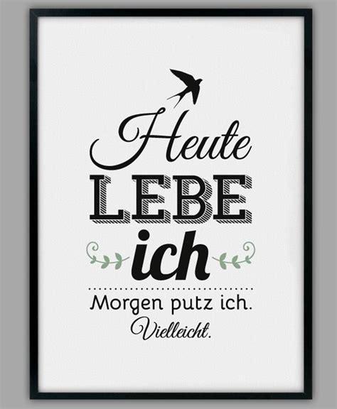 Smart Kunstdrucke by Schutzengel Smart Kunstdrucke Geschenk Poster Bild
