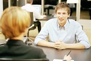 Gehaltserhöhung Berechnen : personalf hrung faire bewertung von mitarbeitern wird ~ Themetempest.com Abrechnung