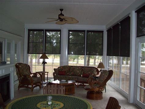 Specials | Southern Exposure Sunrooms