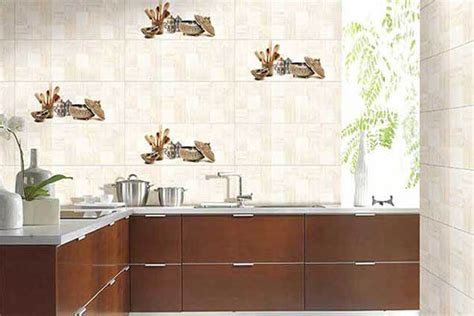kajaria kitchen wall tiles catalogue kajaria ceramics ltd floor and wall tiles new delhi in 7622