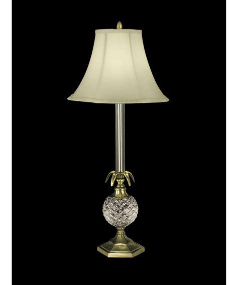 home depot sconces pendant lighting fixtures light wall