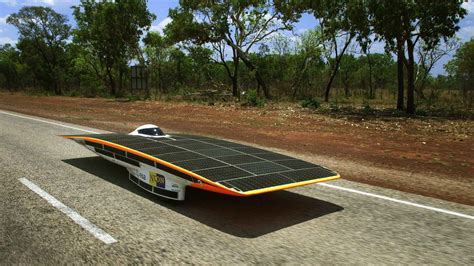 10 идей альтернативного топлива для автомобиля 11 фото. Альтернативные источники энергии.