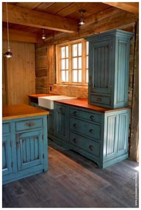 brands of kitchen cabinets 232 best turquoise images on painted 4870