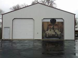 Www Style Your Garage Com : unique garage doors that mesmerize you with the imaginative designs homesfeed ~ Markanthonyermac.com Haus und Dekorationen