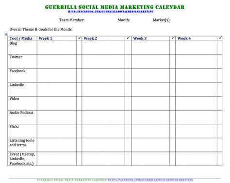 podcast template social media calendar sle template shane gibson s podcast social selling b2b sales