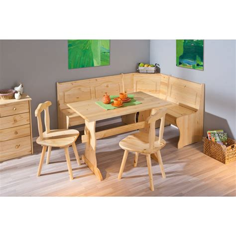 banquette de cuisine ikea coin repas table rectangulaire chaise banc banquette