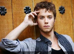 jeremy troix - Jeremy Sumpter Photo (17930790) - Fanpop