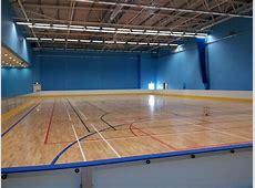 Herne Bay United Roller Hockey and Skating Club
