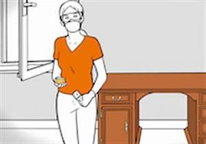 Farbe Für Holzmöbel : alles rund um farbe tipps von obi f r das perfekte ~ Michelbontemps.com Haus und Dekorationen