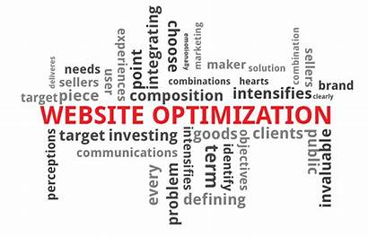 Optimization Website Should Too Why