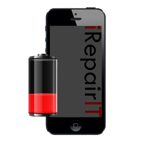 iphone battery dying fast iphone 5 battery replacement irepairit iphone repair 1089