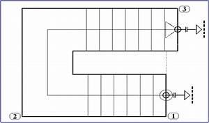 Treppe Berechnen Online : u treppe zeichnen hauptdesign ~ Lizthompson.info Haus und Dekorationen