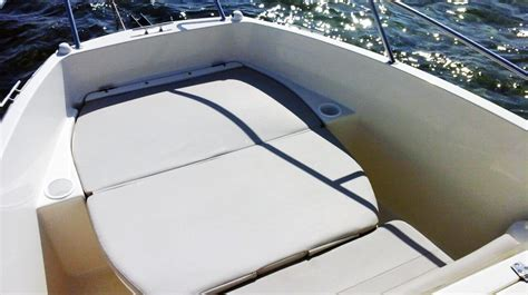 Bluewater Boats Rent A Boat Vourvourou by Quicksilver Activ 555 115hp Www Bluewaterboats Gr