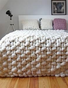 Chunky Knit Decke : chunky stricken throw klobige wolldecke riesige decke stricken chunky merino riesigen ~ Whattoseeinmadrid.com Haus und Dekorationen