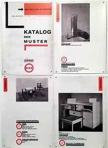 Alles Ist Designer : 23 bauhaus alles ist design exhibition forelements blog forelements ~ Orissabook.com Haus und Dekorationen