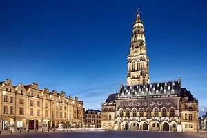 France Cars Arras : train arras trains map pass timetables and fares arras arras railway station ~ Medecine-chirurgie-esthetiques.com Avis de Voitures