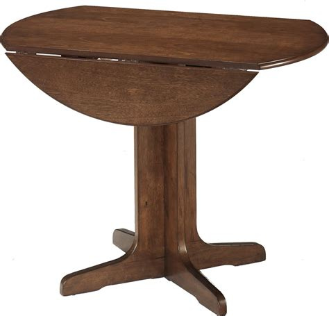 round tables with leaf extensions round table with drop leaf extensions