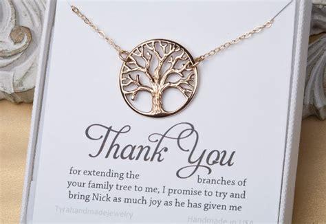 stammbaum charm halskette mutter tag geschenk geschenk