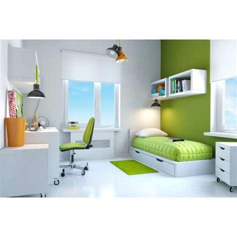 canap lit chambre ado quel canapé lit choisir pour une chambre d ado