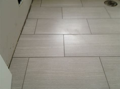 Lowes Ceiling Tiles 2x2 Painting Acoustical Ceiling Tiles
