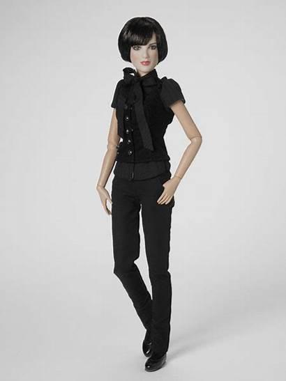 Twilight Alice Dolls Cullen Character Figure Ashley