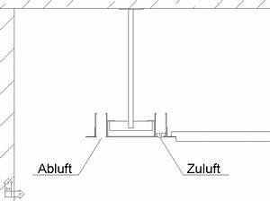 Lüftung Bad Ohne Fenster : entlueftung in nassraeumen ueber abgehaengte decke ~ Indierocktalk.com Haus und Dekorationen