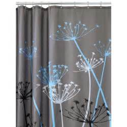 bathroom ideas with shower curtain newknowledgebase blogs bathroom curtain ideas to look attractive