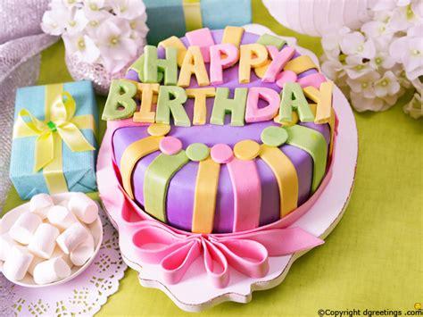Birthday Cake Images Birthday Cake Recipes Ideas Dgreetings