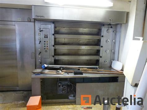 chambre de pousse occasion four à caribou chambre de fermentation etagère