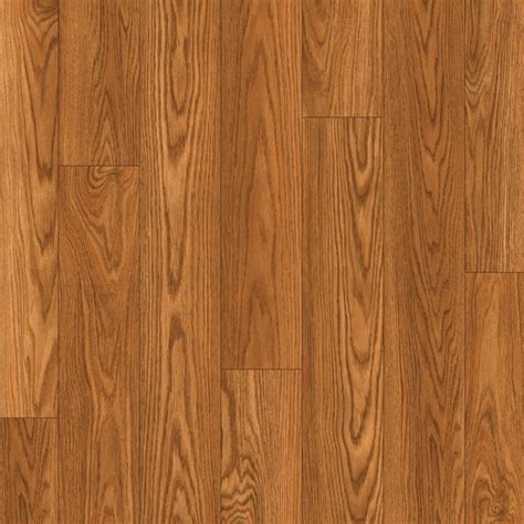 gunstock oak laminate flooring shop swiftlock laminate 4 7 8 in w x 47 5 8 in l aged