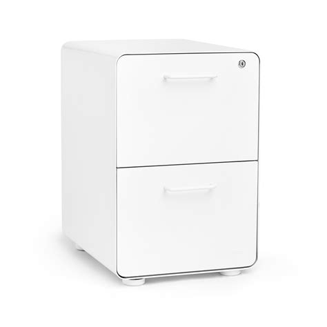 white file cabinet with lock file cabinets amusing white locking file cabinet 4 drawer