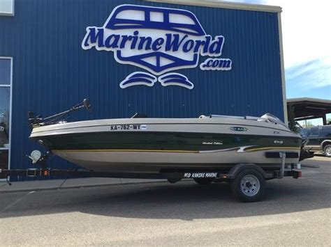 Fishing Boat For Sale Kansas City by Fincraft Boats For Sale In Kansas