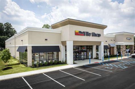 tile shop expands  houston houston chronicle