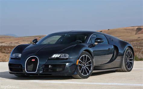The bugatti veyron super sport is the fastest veyron that bugatti has ever made. Bugatti Veyron Super Sport Top Speed Dbfqtrl   Engine Information