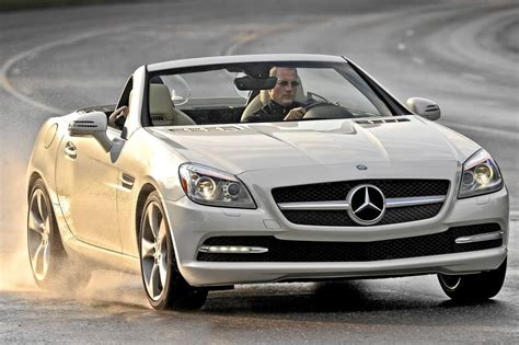 Mercedes benz slc price reviews images specs 2018 offers gaadi. Launched - Mercedes SLK 350 Roadster India - Specifications, Features and Official Price