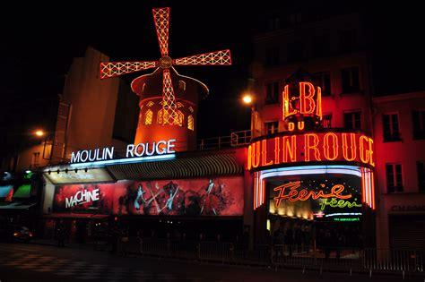 moulin rouge wallpaper wallpapersafari