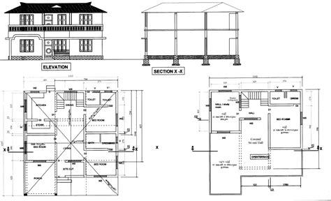 oconnorhomesinccom tremendous house cad drawings dwg