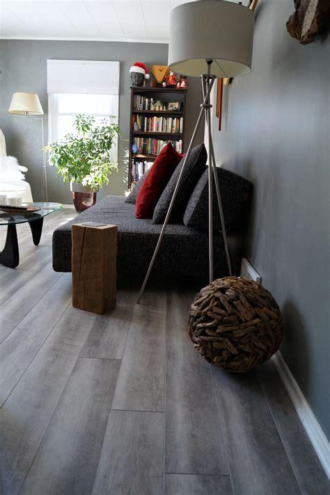 coretec hd mont blanc driftwood luxury vinyl plank
