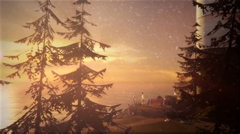 Life Is Strange Backgrounds Life Is Strange Wallpapers Hd Download
