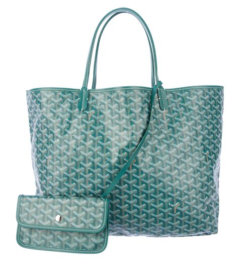 designer bags on carry it all the best designer tote bags pursebop