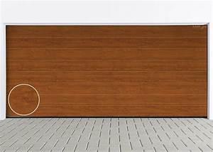 Garagentor 5m Breit : h rmann sektionaltor 5000mm ged mmt antrieb garagentor 5m sectionaltor rolltor ebay ~ Frokenaadalensverden.com Haus und Dekorationen