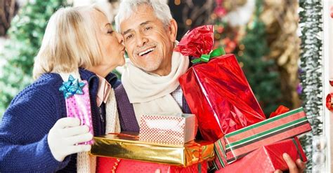 By choosing saga travel insurance, you'll get quality cover with comprehensive benefits so that you. 25 Senior Citizen Discounts to Stretch the Holiday Budget | Cheapism