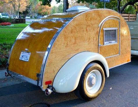 tempurpedic mattress cover wooden built teardrop cer for sale