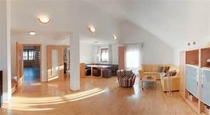 Wohnung Kaufen Salzburg : immobilien oberndorf salzburg abdeckung ablauf dusche ~ Markanthonyermac.com Haus und Dekorationen