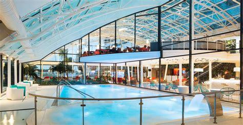 hotel avec dans la chambre clermont ferrand hôtel oceania 4 aéroport roissy charles de gaule